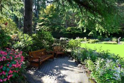 nancy-roach-media-landscape-and-nature-photography-The-Butchart-Gardens-DSC0506